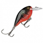 Rapala Dives To Red Crawdad (5cm/9g)